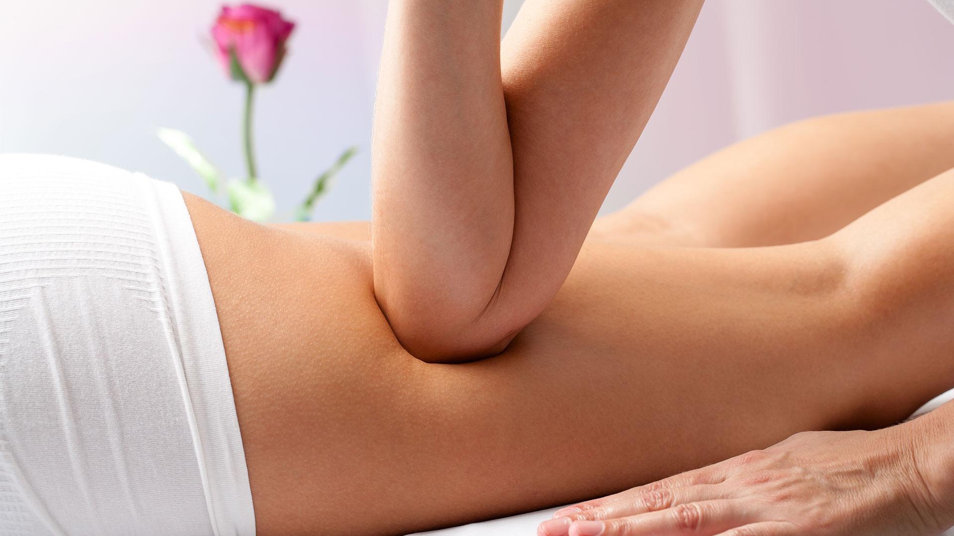 Female Chiropractor Boca Raton