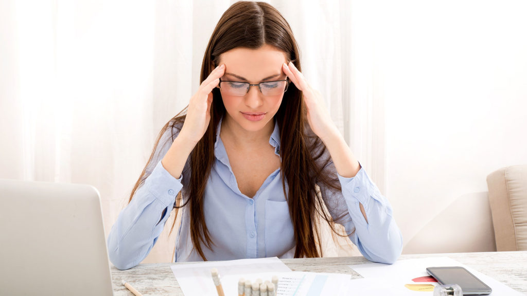 chiropractor for migraines chiropractor for headaches